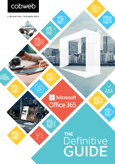 Office 365 Definitive Guide