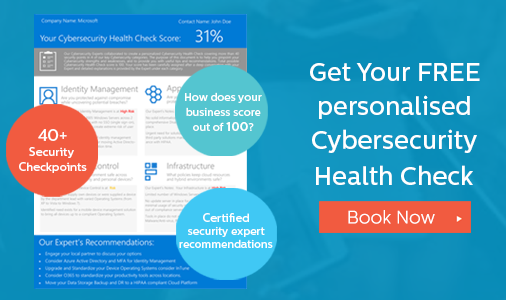 cybersecurity-cobweb-free-health-check