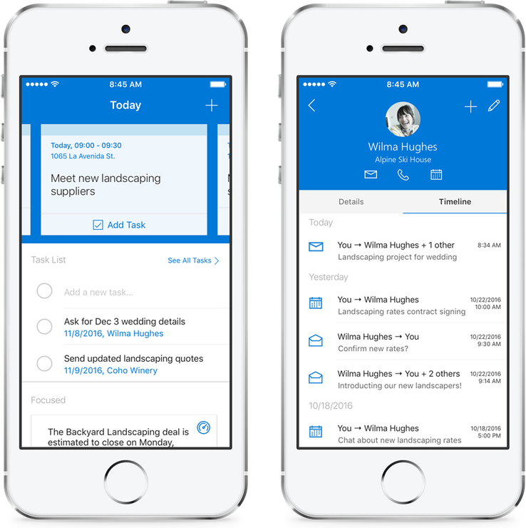 outlook-customer-manager-ios